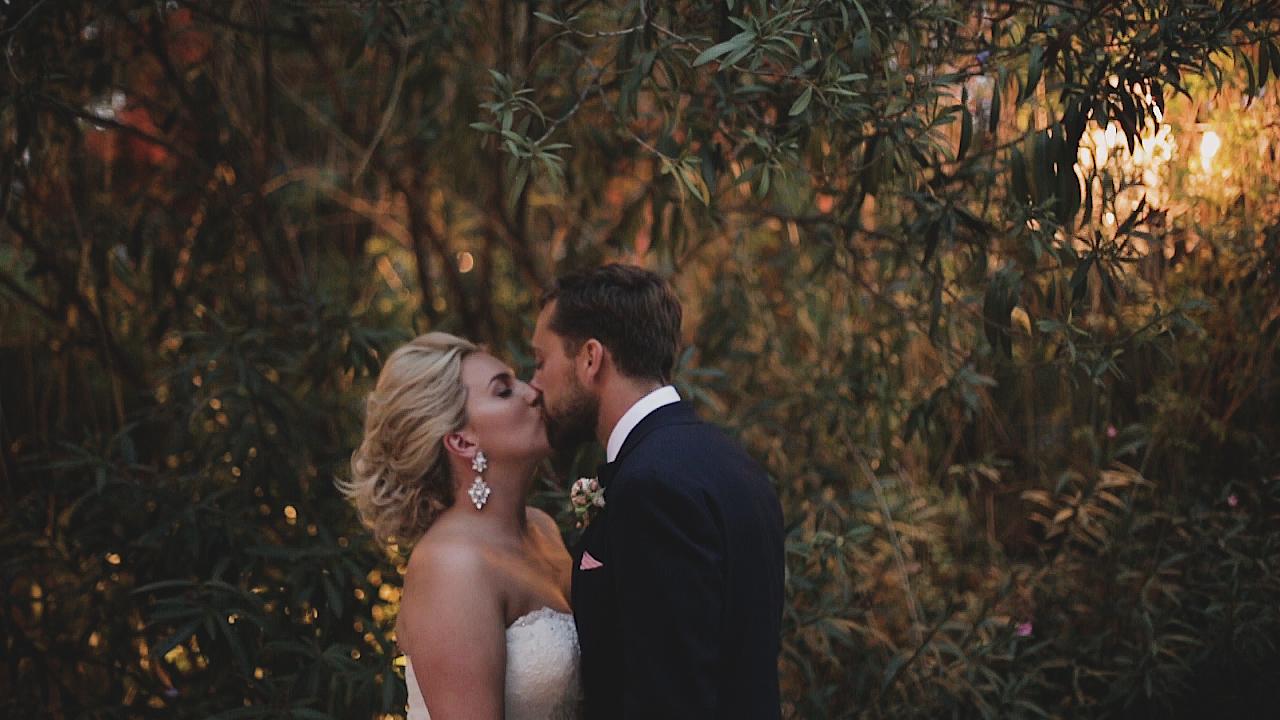 Manu-Solana-destination-wedding-Vídeos-de-bodas-Alicante