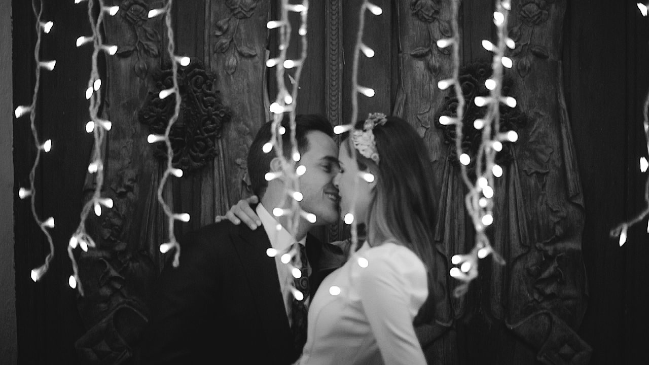 Vídeo de boda Finca Los Prados