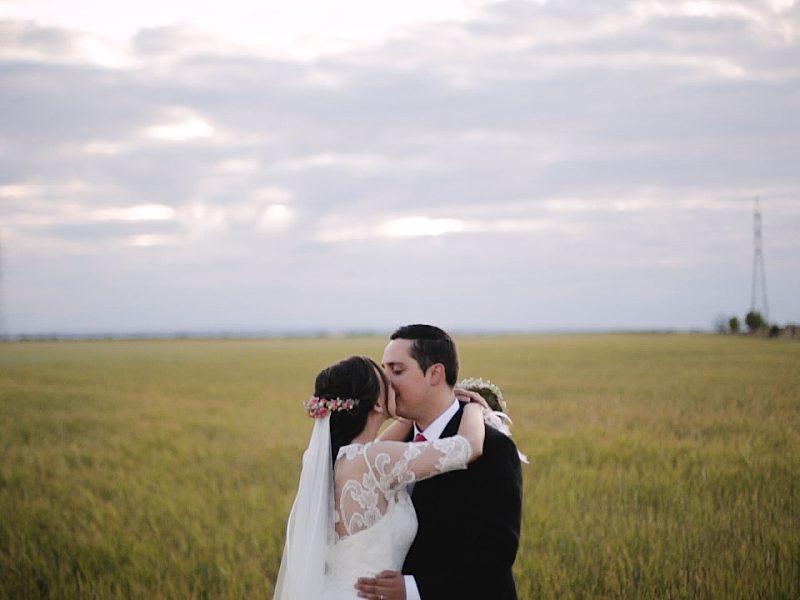 Video-de-boda-finca-calabacicas