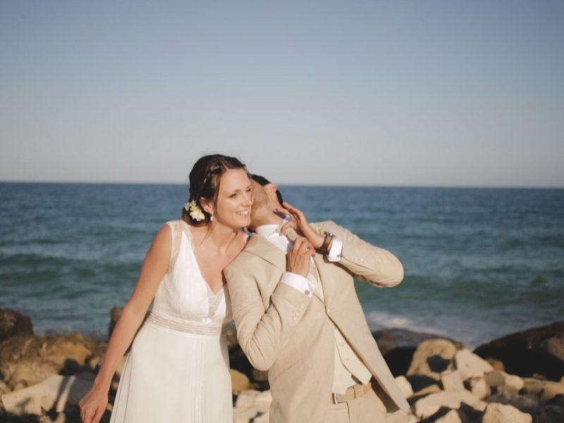 vídeo-de-boda-restaurante-la-cantera